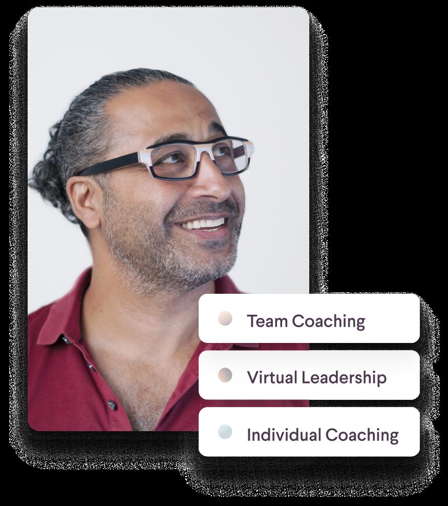 Warum Coaching